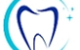 Dentysta Stomatolog Protezy artuDent Dęblin
