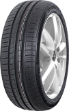 Imperial Ecodriver 4 155/65 R13 73 T